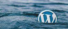 Wordpress темы и шаблоны